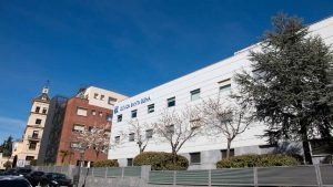 consulta-traumatologo-madrid