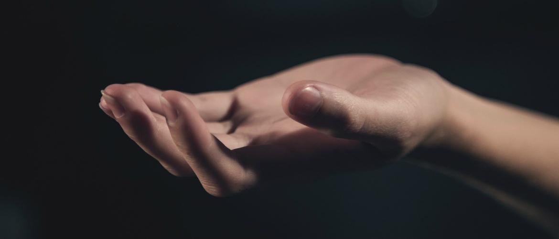 traumatología madrid | tratamos tus problemas de artrosis y artritis