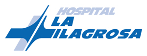 traumatología madrid | Hospital la Milagrosa