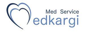 traumatología madrid | Medkargi, turismo sanitario
