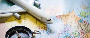 mapa de turismo de salud | Traumatología Madrid