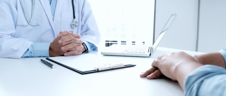 Traumatología Madrid | turismo de salud en españa