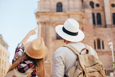 traumatología madrid | turismo sanitario en Madrid