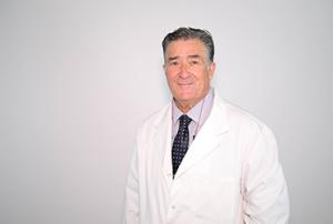 Cuadro Médico, Rehabilitación y Traumatología Madrid