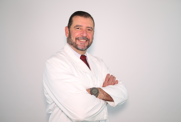 Traumatología Madrid | Cuadro médico