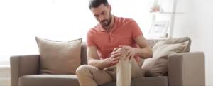 traumatología madrid | alternativa a la operación de menisco
