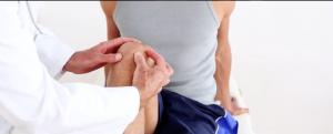 traumatología madrid | operación de menisco