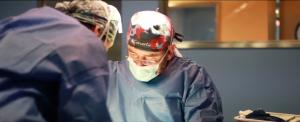 traumatología madrid | operación de menisco Madrid
