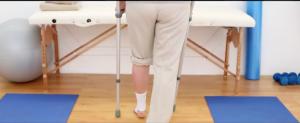 traumatología madrid | ligamentos cruzados