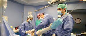 Turismo de salud en Madrid