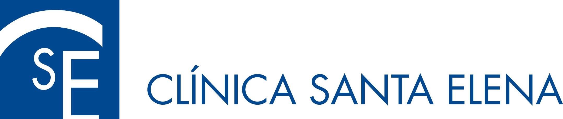 IRSJG_Logo Clinica Santa Elena_300dpi (2)